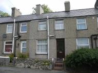 Cottage for sale in Cambrian Terrace...