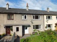 Terraced property for sale in Bryn Morfa, Dolgarrog...