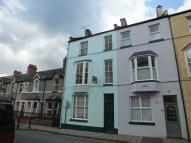 Maisonette for sale in Watling Street, Llanrwst...