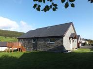 3 bed Detached Bungalow for sale in Maes Y Waen, Penmachno...