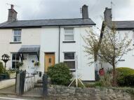 Tafarn Y Fedw Cottage for sale