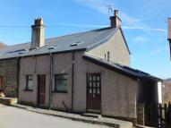 3 bed Cottage for sale in Rhos Cottages...