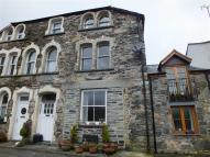 2 bedroom Cottage for sale in Ty Gwyn Newydd...