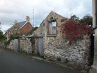 property for sale in Glan Conwy, Conwy