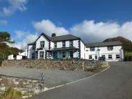 property for sale in Capel Curig, Conwy