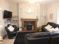 Apartment for sale in Birmingham House...