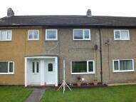 Terraced home for sale in Cae Tyddyn, Llanrwst...