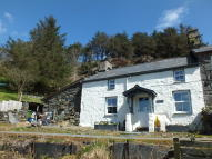 Character Property for sale in Fucheswen...