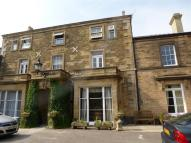 1 bedroom Apartment to rent in Water Street, BAKEWELL