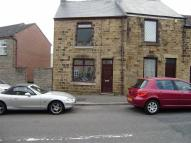 3 bed End of Terrace property to rent in Queen Street, Mosborough...