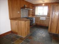 3 bed property to rent in Alison Drive...