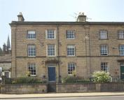semi detached property to rent in Buxton Road, BAKEWELL
