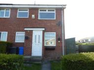 Town House to rent in Oakworth Drive, Halfway...