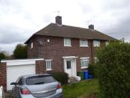 2 bedroom property to rent in Stradbroke Road...