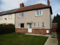 3 bed semi detached property to rent in Norfolk Place, Maltby...