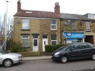 Terraced home to rent in West Street, Beighton...