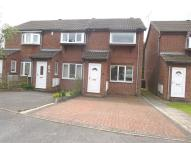 Wyedale Croft semi detached house to rent
