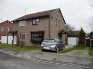 2 bedroom home to rent in Elcroft Gardens, Sothall...
