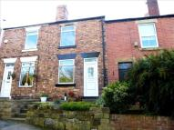 3 bed Terraced property in Long Lane, Killamarsh...