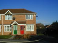 Batesquire semi detached property to rent