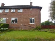 3 bed home to rent in East Glade Way, SHEFFIELD