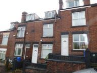 3 bedroom Terraced property in Tipton Street, SHEFFIELD