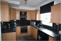 2 bedroom End of Terrace property to rent in Prince Of Wales Road...