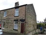 semi detached house in Marston Road, SHEFFIELD