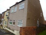 2 bedroom Flat in Creswell Road, Clowne...