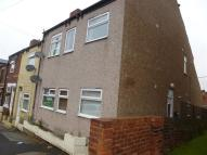 Creswell Road Apartment to rent