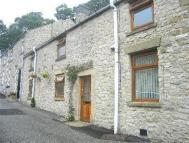 2 bedroom Cottage in Alma Road, Tideswell...