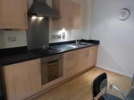 1 bed Apartment in Floodgate Drive...
