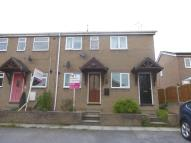 2 bedroom Apartment to rent in Mill Meadow Close...