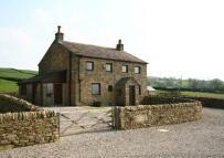 Coppy House Farm House for sale