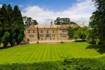 5 bedroom Country House for sale in Lovely Hall, Salesbury
