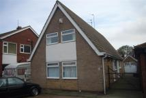 Detached house for sale in ***REDUCED*** Fir Rigg...