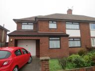 4 bed semi detached home in ***Reduced***The...