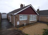 2 bedroom Detached Bungalow for sale in Charnwood Close...