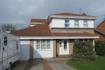 5 bedroom Detached property in ***STAMP DUTY PAID BY...