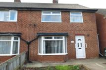3 bed semi detached property for sale in Ronaldshay Terrace...