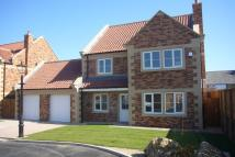 Detached property for sale in Coast Road...