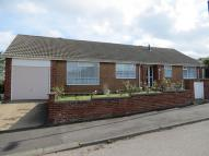 Detached Bungalow for sale in MORDALES DRIVE...