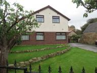 5 bedroom Detached home in Dovecote Close...
