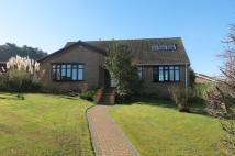 4 bedroom Detached Bungalow in Sandmoor Road...