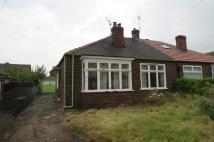 Semi-Detached Bungalow for sale in Lavender Court...