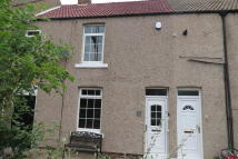 2 bed Terraced home for sale in YEOMAN TERRACE...
