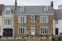 Town House for sale in CLIFF TERRACE...