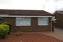 2 bedroom Semi-Detached Bungalow in PASTURE CLOSE...
