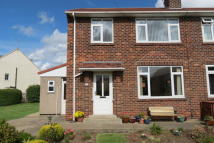 3 bedroom semi detached house for sale in SOUTHFIELD ROAD...