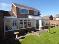 Detached property in Birkdale Road, New Marske